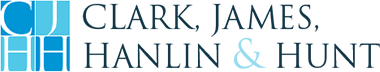 Law Offices of Clark, James, Hanlin & Hunt, LLC